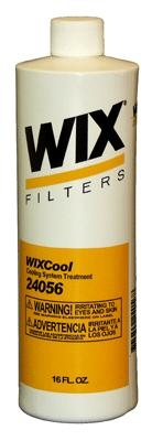 Wix Fuel Filters 24056