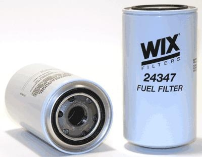 Wix Fuel Filters 24347