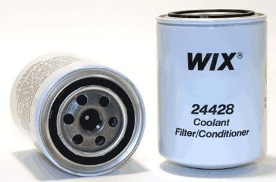 Wix Fuel Filters 24428