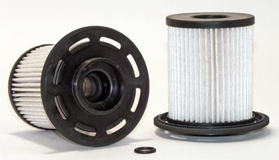 Wix Fuel Filters 33349