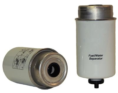 Wix Fuel Filters 33537