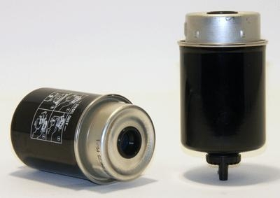 Wix Filters gt gt Fuel Filters