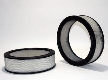 Air Filter Wix 42098