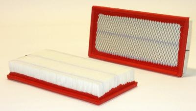 Wix Air Filters 42133