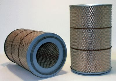 Wix Air Filters 42253