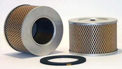 Wix Air Filters 42274