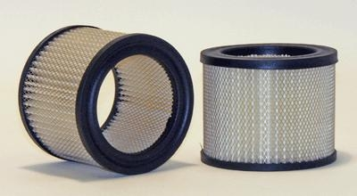 Wix Air Filters 42362