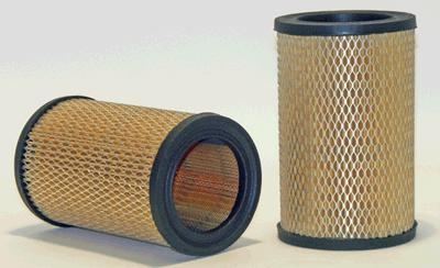 Wix Air Filters 42370
