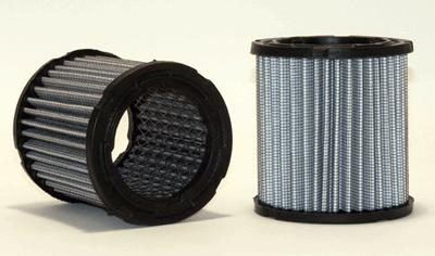 Wix Air Filters 42406