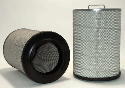 Wix Air Filters 42455
