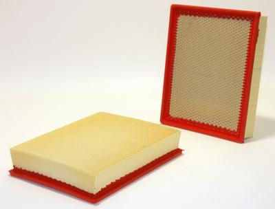 Wix Air Filters 42487