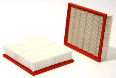 Wix Air Filters 42488