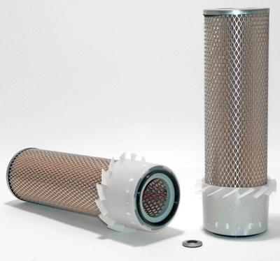 Wix Air Filters 42489