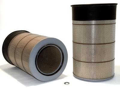 Wix Air Filters 42493