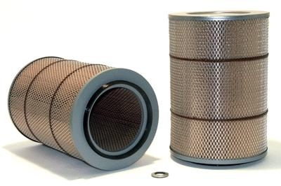 Wix Air Filters 42520