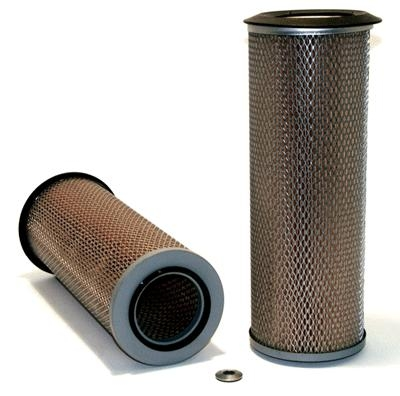 Wix Air Filters 42533