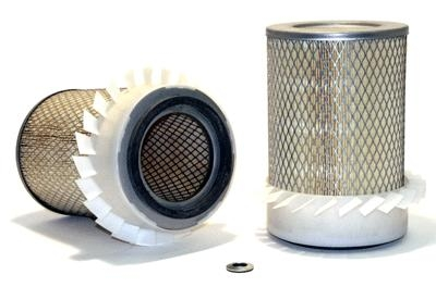 Wix Air Filters 42540