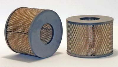 Wix Air Filters 42748