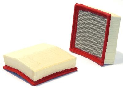 Wix Air Filters 42750