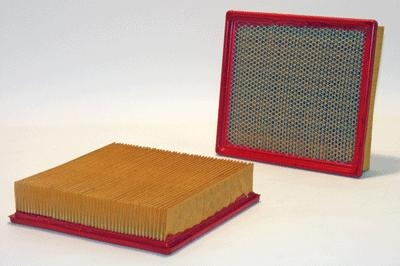 Wix Air Filters 42846