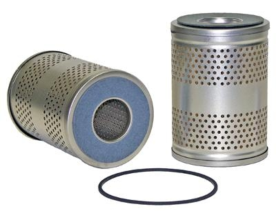 Wix Hydraulic Filters 51151