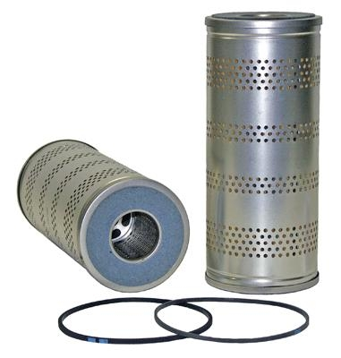 Wix Hydraulic Filters 51161