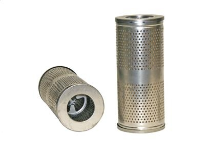 Wix Hydraulic Filters 51163