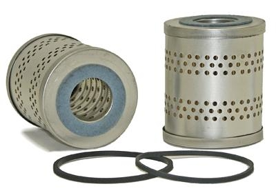 Wix Hydraulic Filters 51184