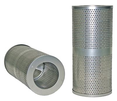 Wix Hydraulic Filters 51194