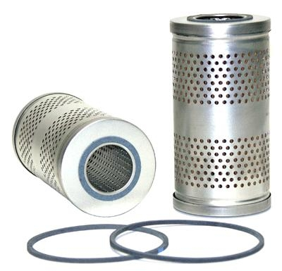 Wix Hydraulic Filters 51242