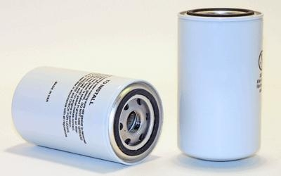 Wix Hydraulic Filters 51298