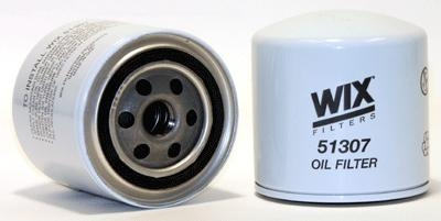 Wix Hydraulic Filters 51307