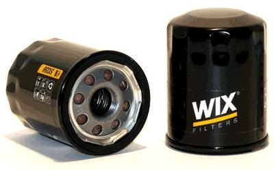 Wix Hydraulic Filters 51356