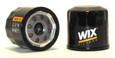 Wix Hydraulic Filters 51365