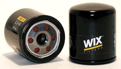 Wix Hydraulic Filters 51374