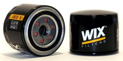Wix Hydraulic Filters 51381