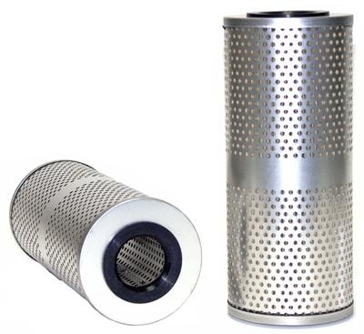 Wix Hydraulic Filters 51407