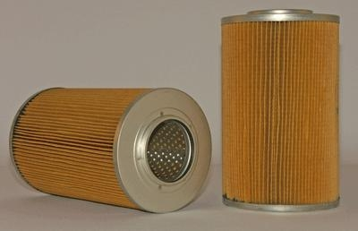 Wix Hydraulic Filters 51408