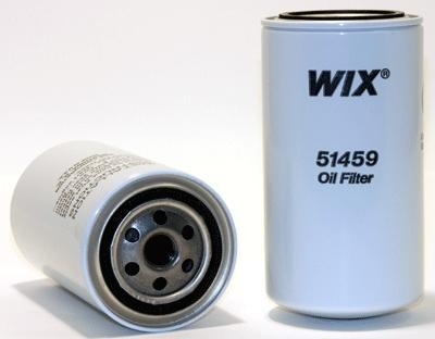 Wix Hydraulic Filters 51459