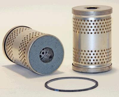 Wix Hydraulic Filters 51467