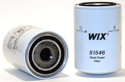 Wix Oil Filters 51546