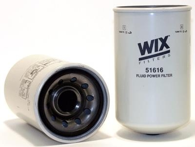 Wix Oil Filters 51616