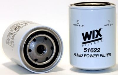 Wix Oil Filters 51622