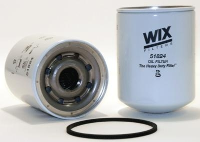 Wix Oil Filters 51824