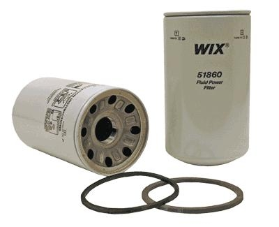 Wix Oil Filters 51860