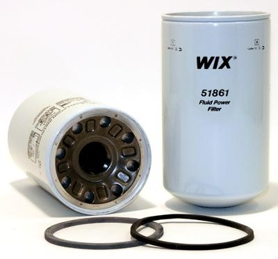 Wix Oil Filters 51861