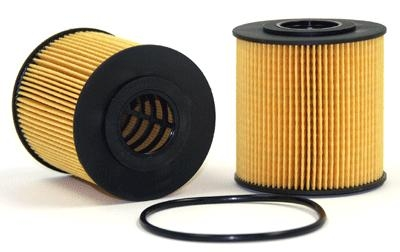 Wix Oil Filters 57021