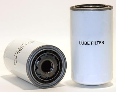 Wix Oil Filters 57037