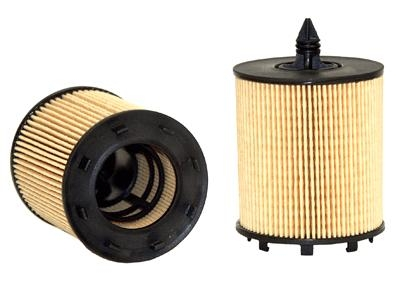 Wix Oil Filters 57082