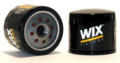 Wix Oil Filters 57099